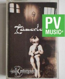 TAMERLANE 14 CENTURY SOUL audio cassette