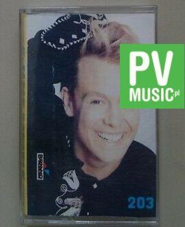 JASON DONOVAN  BETWEEN THE LINES  audio cassette