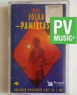 70,80 HITS KOMBI,LOMBARD audio cassette
