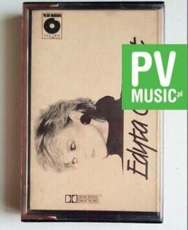 EDYTA GEPPERT EDYTA GEPPERT audio cassette