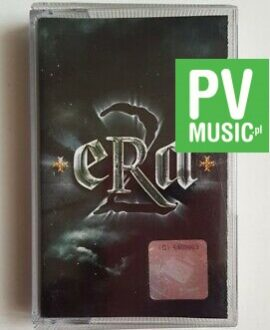 ERA ERA 2 audio cassette