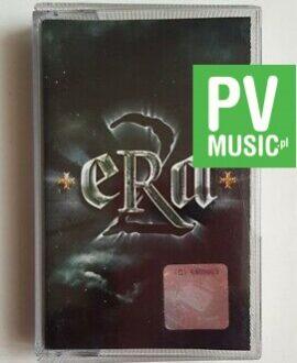 ERA ERA 2 audio cassette