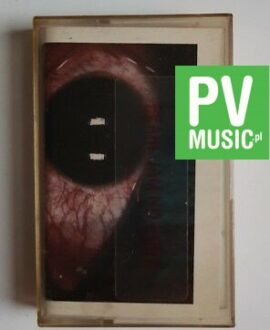 PEARL JAM NO CODE  audio cassette