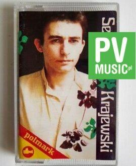 SEWERYN KRAJEWSKI SEWERYN KRAJEWSKI audio cassette