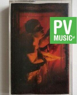 IN THE WOODS... STRANGE IN STEREO audio cassette