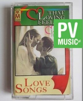 LOVE SONGS 10 CC...... audio cassette
