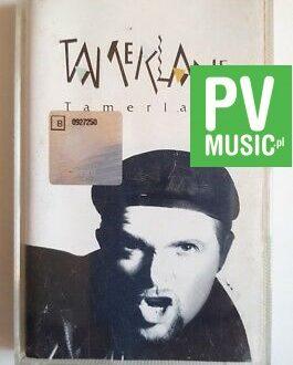TAMERLANE TAMERLANE audio cassette
