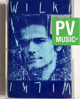 WILKI WILKI audio cassette
