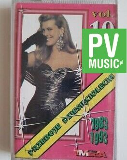 TOP HITS vol.19 SECRET SERVICE, MAGNETTO audio cassette