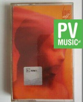 VARIUS MANX ELF audio cassette