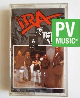IRA IRA audio cassette