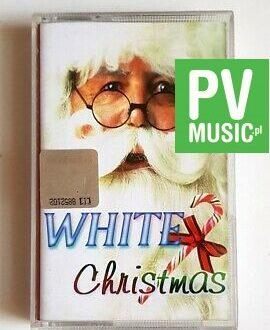 WHITE CHRISTMAS WHITE CHRISTMAS audio cassette