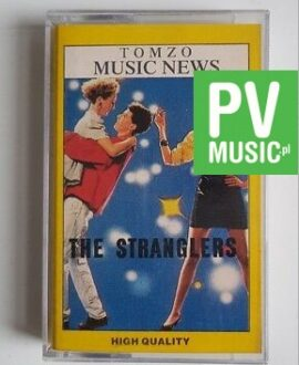 ELVIS PRESLEY TOO MUCH audio cassette