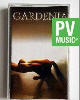 GARDENIA GARDENIA audio cassette