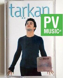 TARKAN SIMARIK.. audio cassette