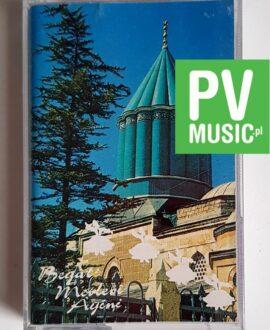 BEATI MEVLEVI AYINI audio cassette