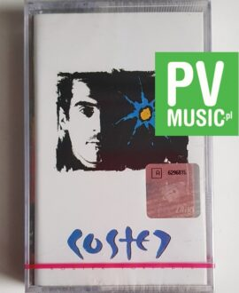 COSTEC COSTEC audio cassette