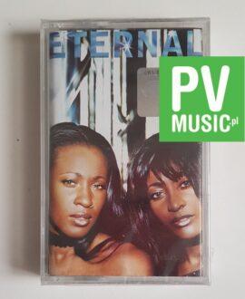 ETERNAL ETERNAL audio cassette