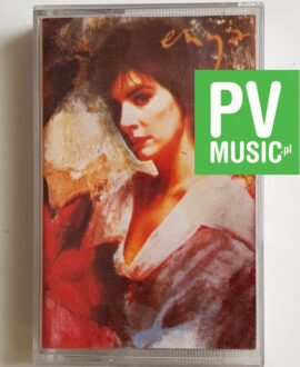 ENYA WATERMARK audio cassette