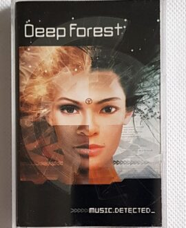 DEEP FOREST MUSIC.DETECTED_audio cassette