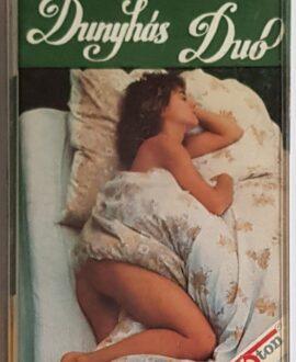 DUNYHAS DUO DUNYHAS DUO audio cassette