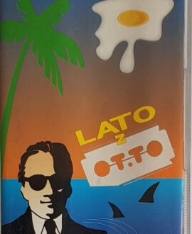 LATO Z OT.TO  LAMBALUNA, DIETA.. audio cassette