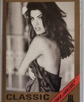 GOLD CLASSIC vol.9  JACKIE WILSON, TIMI YURO...audio cassette